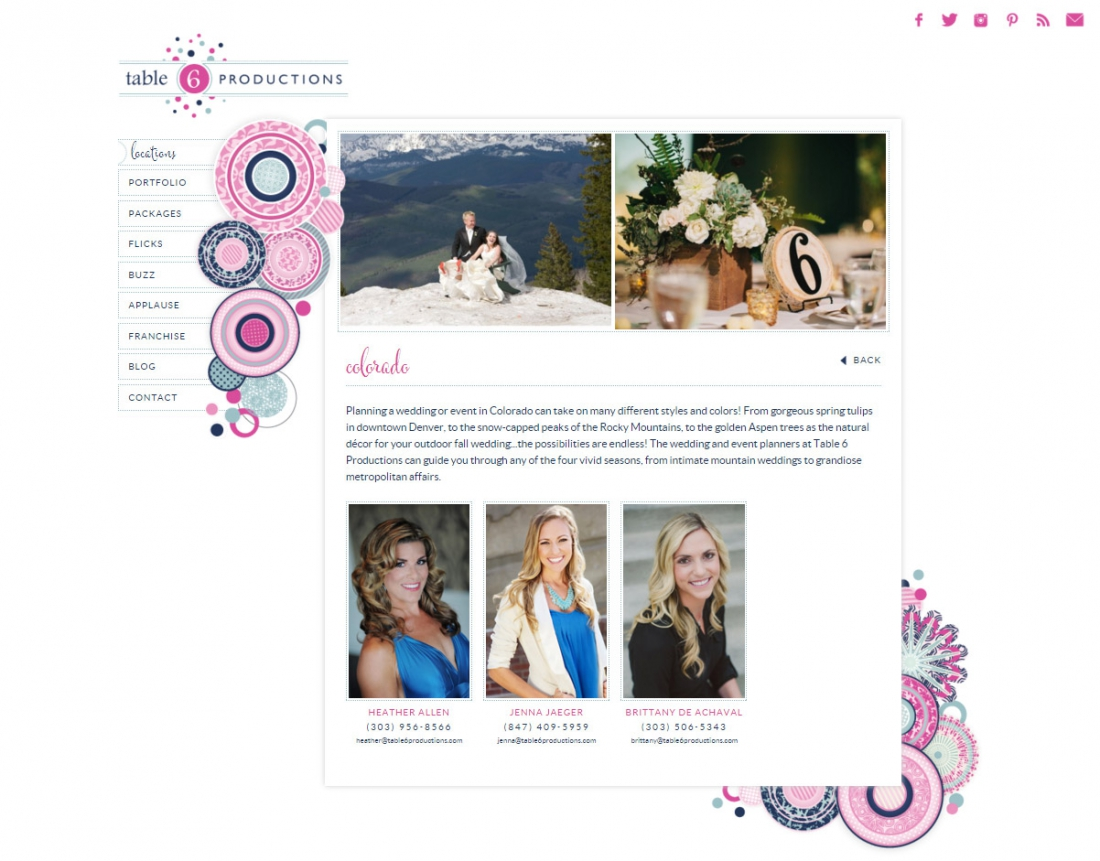 wonderful design ideas wedding planning site may june events new